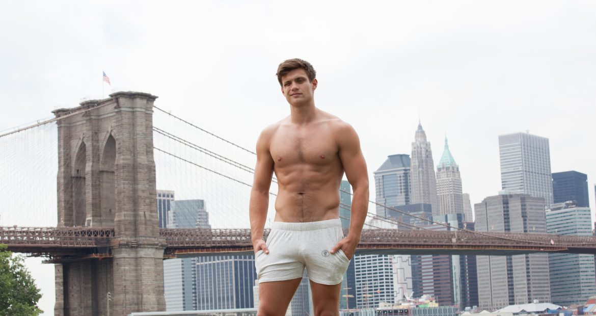 2016-08-18 Ivan NYC for HI 255